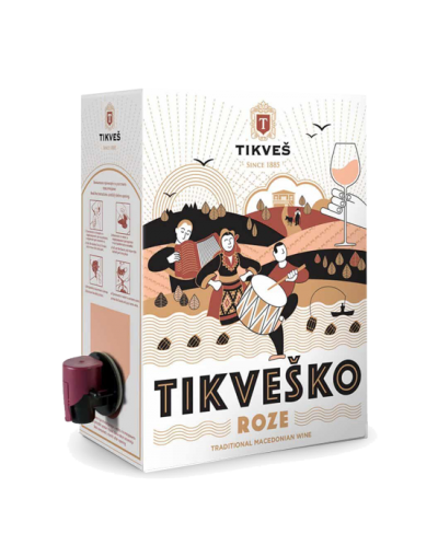 tikvesko-rose-bag-in-box